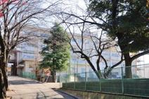 千葉市立桜木小学校
