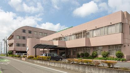 清宮医院の画像1