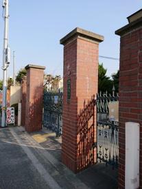 錦綾小学校の画像1