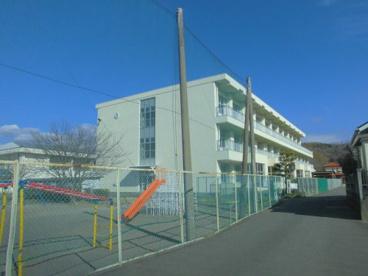 伊豆の国市立大仁北小学校の画像1