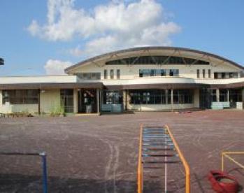 伊豆の国市立のぞみ幼稚園の画像1