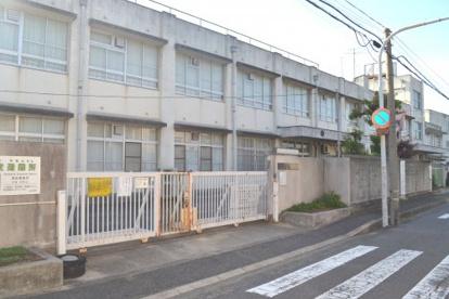 新湊小学校の画像4