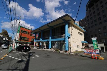 JA伊豆の国長岡支店の画像1