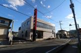 静岡銀行韮山支店