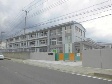 御殿場市立原里小学校の画像1