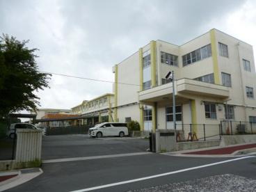 御殿場市立御殿場小学校の画像1
