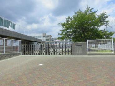 御殿場市立御殿場南小学校の画像1