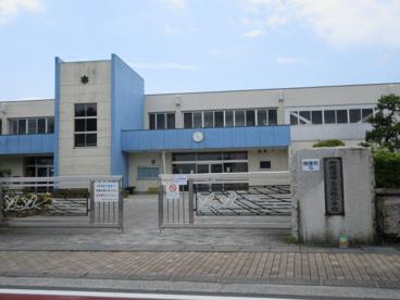 御殿場市立高根小学校の画像1