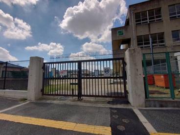 英彰小学校の画像4