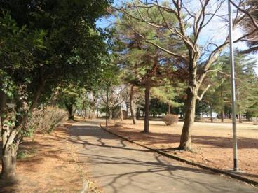 御幸公園の画像3