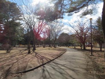 御幸公園の画像5