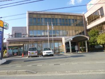 JA三島函南本店の画像1