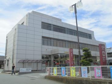 静岡銀行三島支店の画像1