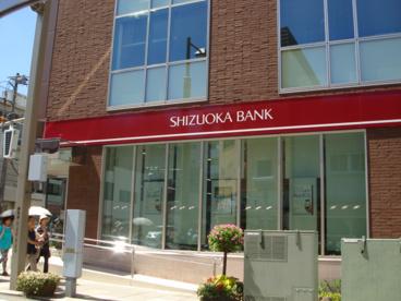 静岡銀行中島支店の画像1