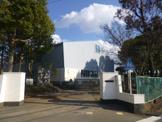 三島市立向山小学校