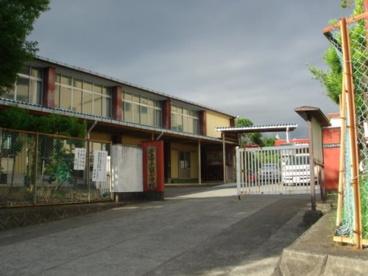三島市立山田小学校の画像1
