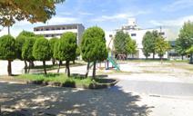 山本町北第二公園