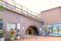 西東京市立碧山小学校