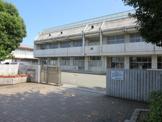 横浜市立緑が丘中学校