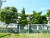 江井島中学校