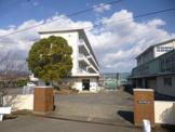 三島市立中郷中学校