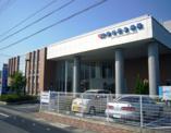 岡村記念病院