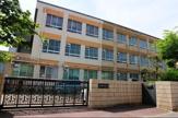 名古屋市立岩塚小学校