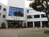 長泉町役場