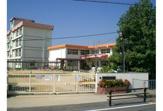 大観幼稚園