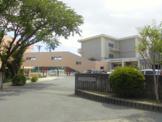 長泉町立北小学校