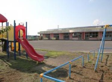 伊豆の国市立富士美幼稚園の画像1