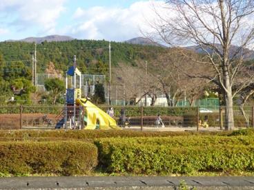 富士岡公園の画像1