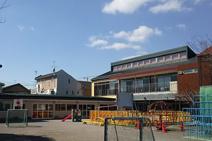 宝樹院幼稚園