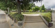 野田児童公園