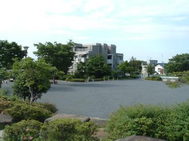 竹山烏森公園の画像1