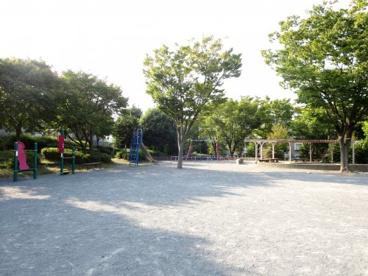 竹山烏森公園の画像2