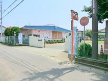 門沢橋保育園