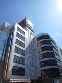 西友 久米川店の画像1