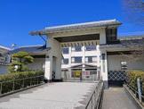 桜井市立織田小学校