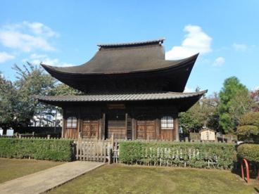 正福寺の画像2
