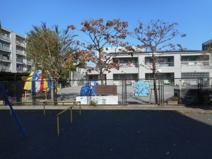 久米川保育園