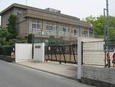 姫路市立勝原小学校