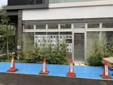ローソン 江東木場五丁目店