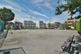 世田谷区立桜みんなの公園