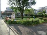 桜三丁目公園