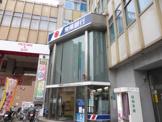 常陽銀行取手西支店