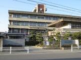 大和高田市立陵西小学校