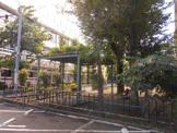 初台第二児童遊園地