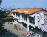 高崎幼稚園