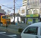 阿倍野警察署西田辺交番